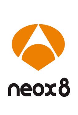 Antena 3 Neox