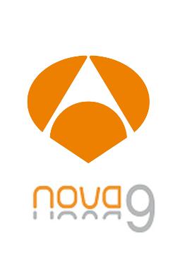 Antena 3 Nova