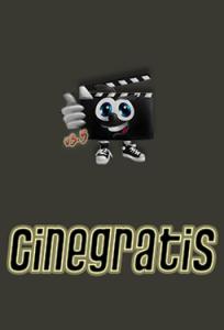Icono de canal