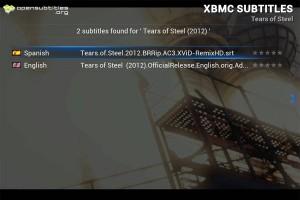primeros-pasos-kodi-subtitulos