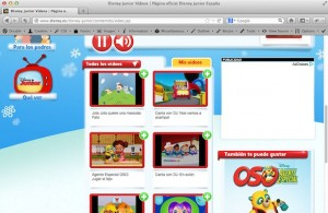 captura-web-disney-junior