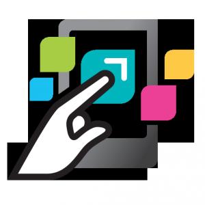 cropped-logo-mi-mediacenter.png