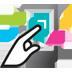 logo-72x72