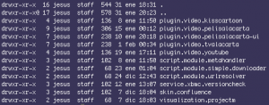 kodi-directorio-addon_data-en-userdata