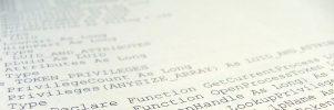 Cómo programar add-ons en XBMC / Kodi: Patrones básicos con expresiones regulares