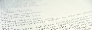 Cómo programar add-ons en XBMC / Kodi: Patrones avanzados con expresiones regulares