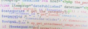 Como programar add-ons en XBMC / Kodi: Leyendo datos de fuentes complicadas