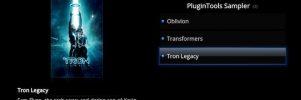 Como programar add-ons en XBMC / Kodi: Mejorando la presentación