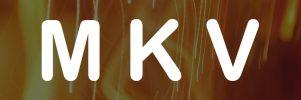 Aprovecha la capacidad del formato MKV para organizar tu colección de vídeos