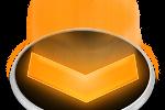Como habilitar el log de depuración en Plex Media Server 0.9.5