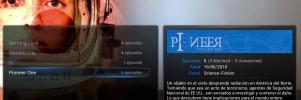 Cómo configurar la biblioteca de XBMC / Kodi para clasificar series en español (Vídeo)
